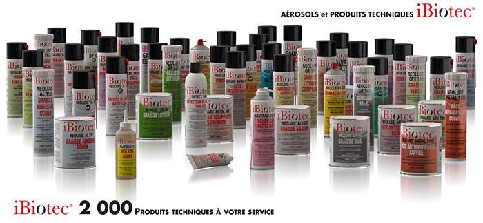 lubrifiant air comprimé, lubrifiant outils pneumatiques, huile air comprimé, huile outils pneumatique, lubrifiant contact alimentaire, huile contact alimentaire
