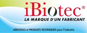 iBiotec - La Marque d'un fabricant - Aérosols et produit techniques pour l'Industrie