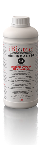 air compressed lubricant, air compressed oil, oil for air compressed, food grade lubricant air compressed