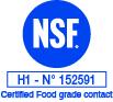 NSF AIRLINE 110 AL - EN